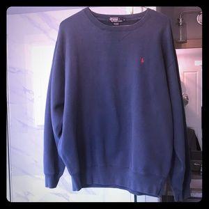 Polo by Ralph Lauren Men's Sweatshirt